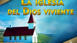 Manual de Iglesia (ppt) Capítulo 2