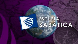 Informe 163 Años Escuela Sabática