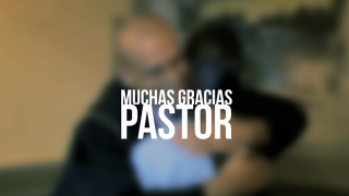 Video Día del Pastor 22 de octubre HD – 2016