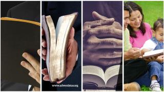 Tarjetas para imprimir – Día del pastor 2016