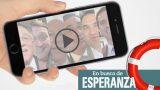 Video: Invitación – Evangelismo de Cosecha    En Busca de Esperanza