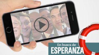 Video: Invitación – Evangelismo de Cosecha |  En Busca de Esperanza