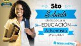 Sermón: Sábado de la Educación Adventista