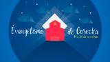 Video: Consejos para el Evangelismo de Cosecha   En Busca de Esperanza