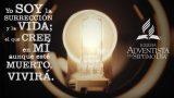 Video – Más allá de la muerte│Todos los santos