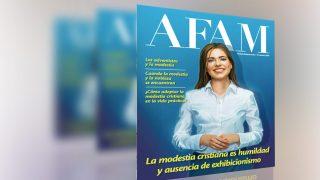 Revista Afam 4ºTri2016