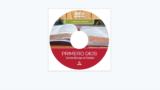 DVD artes Primero Dios 2017