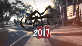 Video: Misión Caleb 2017
