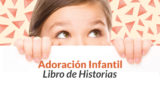 Libro: Adoración infantil 2017