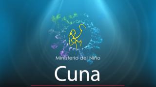 Cuna – Pretrimestral 1er trimestre 2017