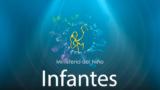 Infantes – Pretrimestral 1er trimestre 2017