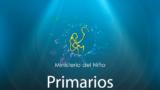 Primarios – Pretrimestral 1er trimestre 2017