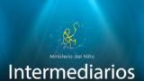 Intermediarios – Pretrimestral 1er trimestre 2017