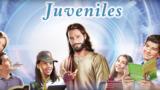 Juveniles – Pretrimestral 1er trimestre 2017