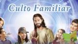 Culto Familiar – Pretrimestral 1er trimestre 2017