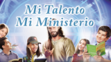 Mi Talento Mi Ministerio – Pretrimestral 1er trimestre 2017