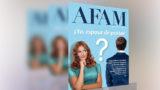 Revista Afam 1ºTri2017