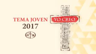 Diseño Abierto – Tema JA 2017