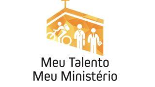 Mi Talento Mi Ministerio