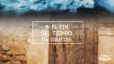 Sermón Día 8 – 10 Días de Oración y 10 Horas de Ayuno 2017