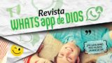 Revista: 10 Dias de Oración para Adolescentes – Whatsapp de Dios