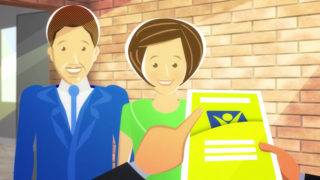 Video: La Iglesia y la TV Nuevo Tiempo