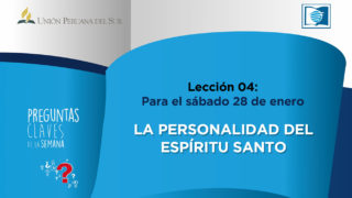 Preguntas ESC SAB 28/01