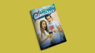 Revista Whatsapp de Dios – Adolescentes 2017 #10diasoracion