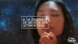 Video Día 2: 10 Días de Oración y 10 Horas de Ayuno