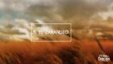 Video Día 5 – 10 Días de Oración y 10 Horas de Ayuno