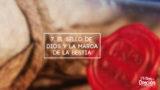 Video Día 7 – 10 Días de Oración y 10 Horas de Ayuno