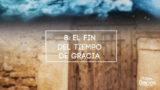Video Día 8 – 10 Días de Oración y 10 Horas de Ayuno