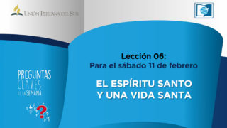 Preguntas ESC SAB 11/02