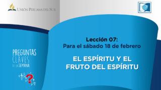 Preguntas ESC SAB 18/02