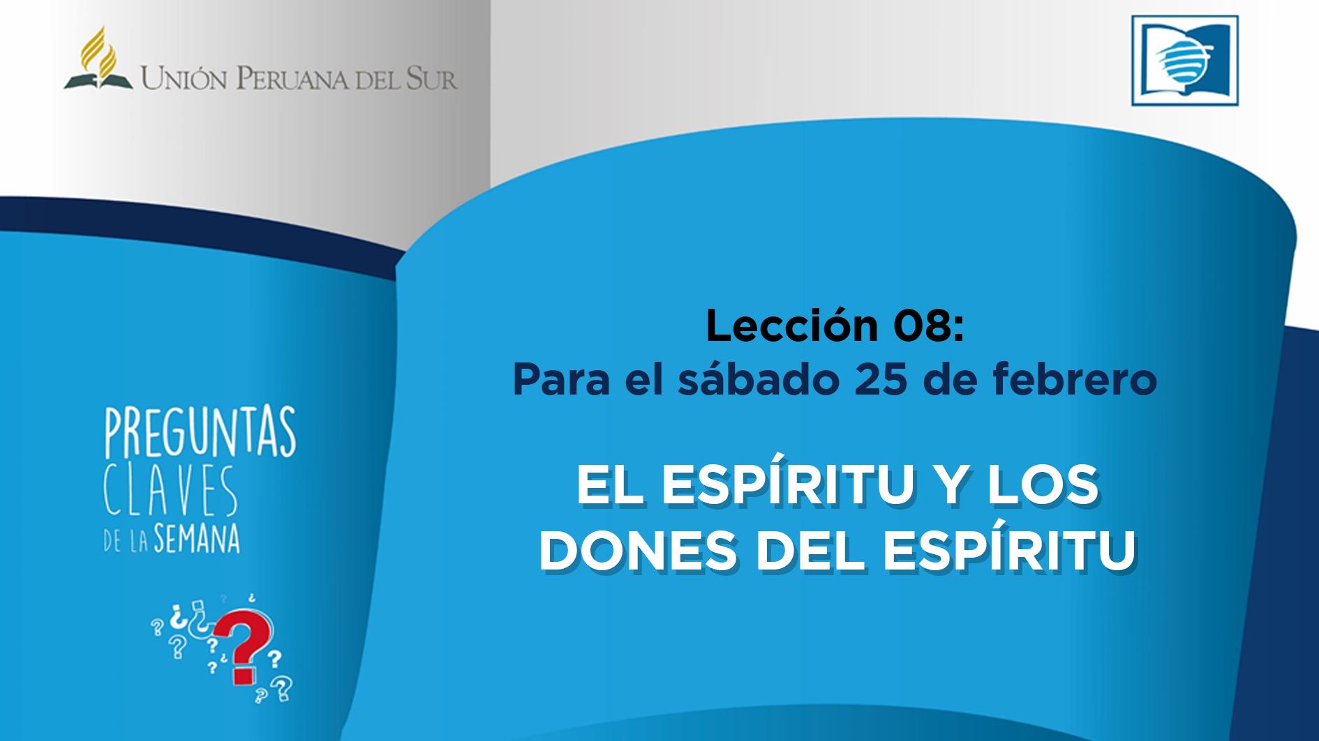 Preguntas ESC SAB 25/02