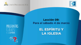 Preguntas ESC SAB 04/03