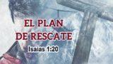 PowerPoint 6 El plan del rescate | Semana Santa 2017