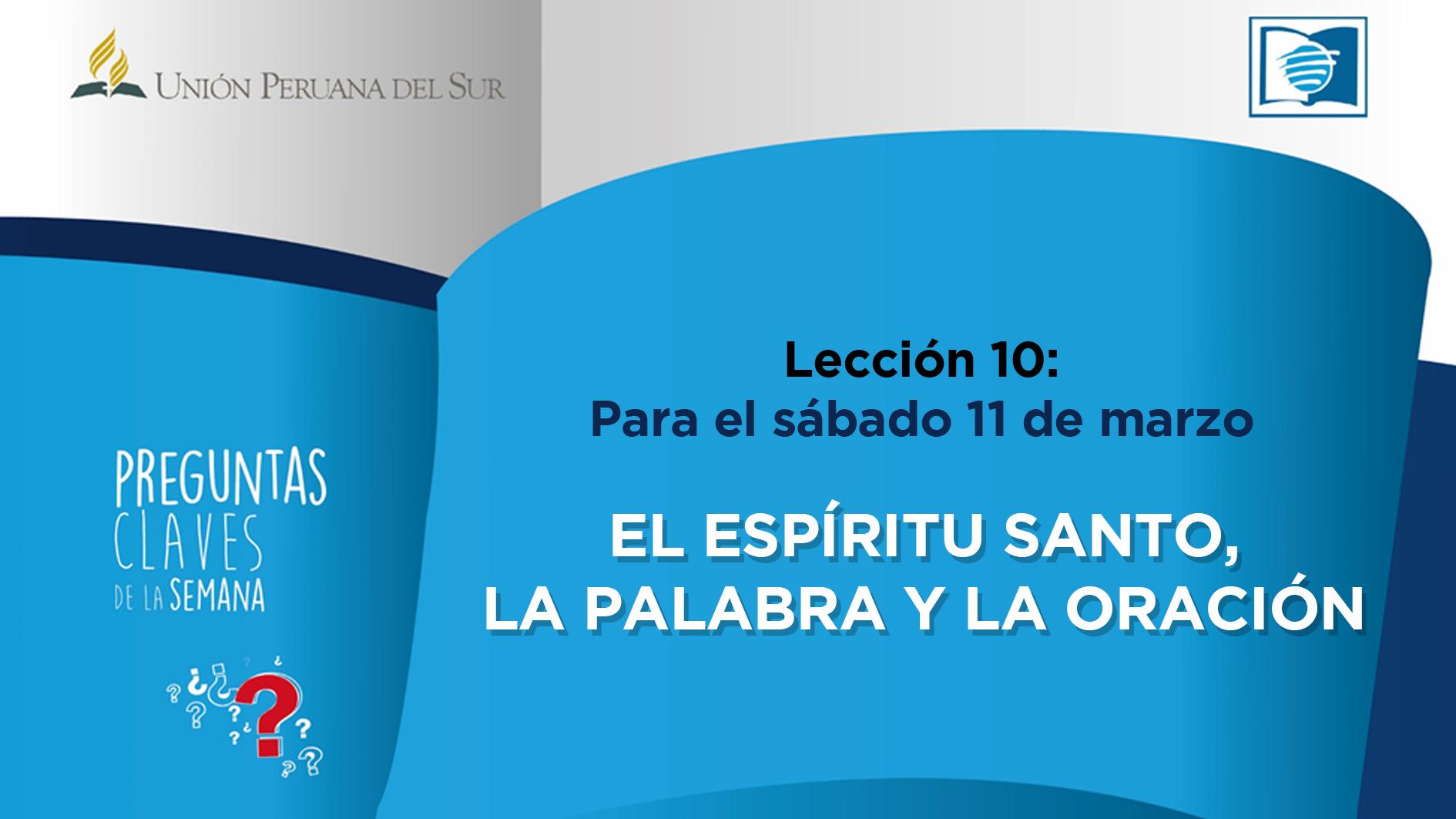 Preguntas ESC SAB 11/03