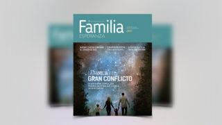 Revista Familia Esperanza 2017