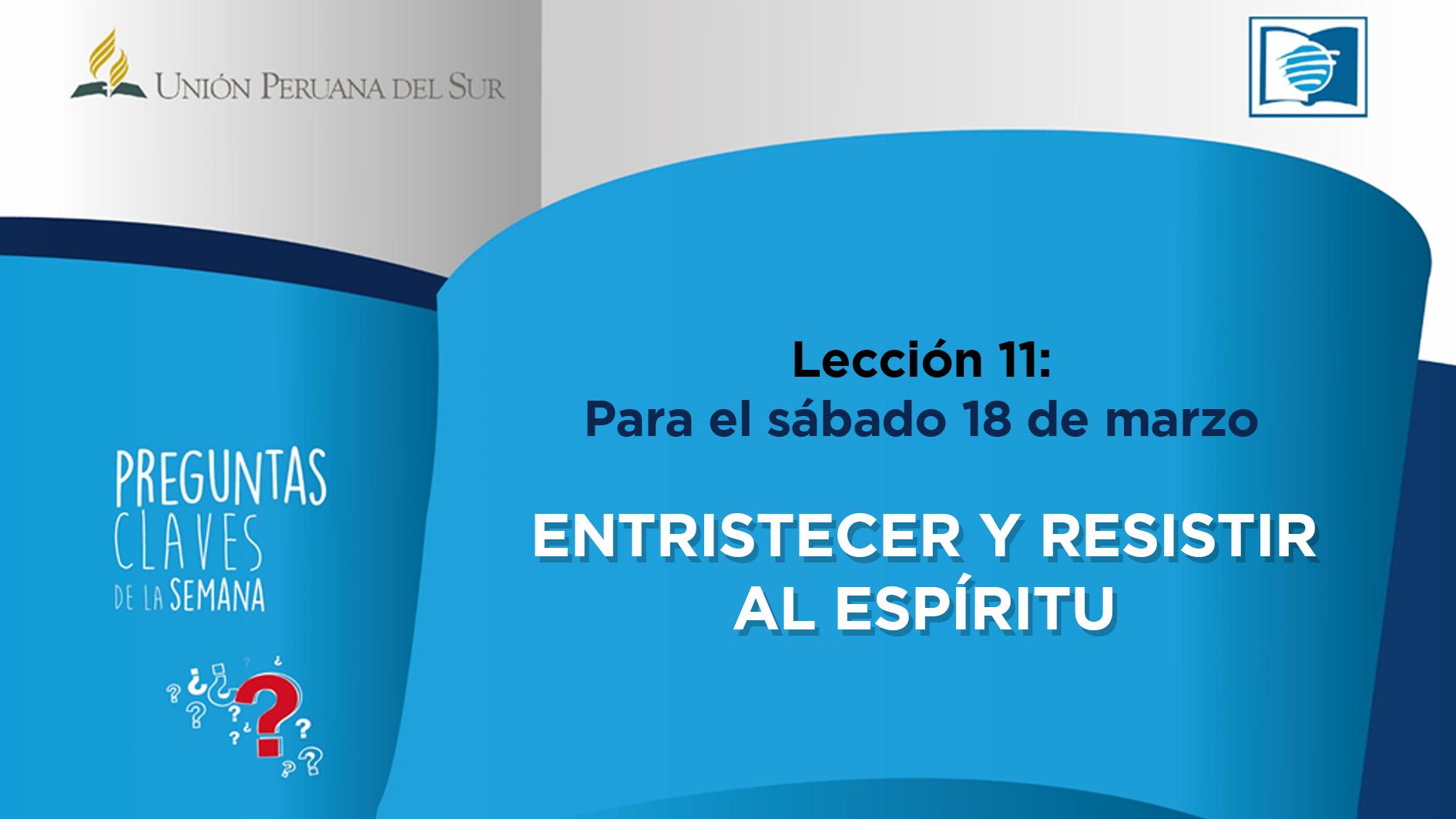 Preguntas ESC SAB 18/03