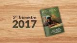 Auxiliar 2do Trimestre 2017 – Apacienta a mis ovejas 1 y 2 Pedro | Escuela Sabática