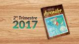 Manual Juvenil 2do Trimestre 2017