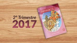 Manual Primarios 2do Trimestre 2017