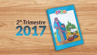Manual Cuna 2do Trimestre 2017