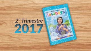 Manual Infantes 2do Trimestre 2017