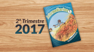 Manual Intermediarios 2do Trimestre 2017