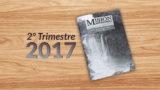 Informativo de las Misiones Adulto 2do Trimestre 2017