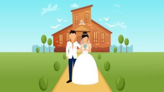 OMA 005 – Uniforme Especial y Exclusivo de casamiento