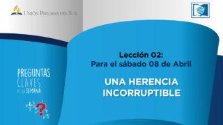 Preguntas ESC SAB 08/04
