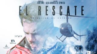 Video: Película El Rescate 2017